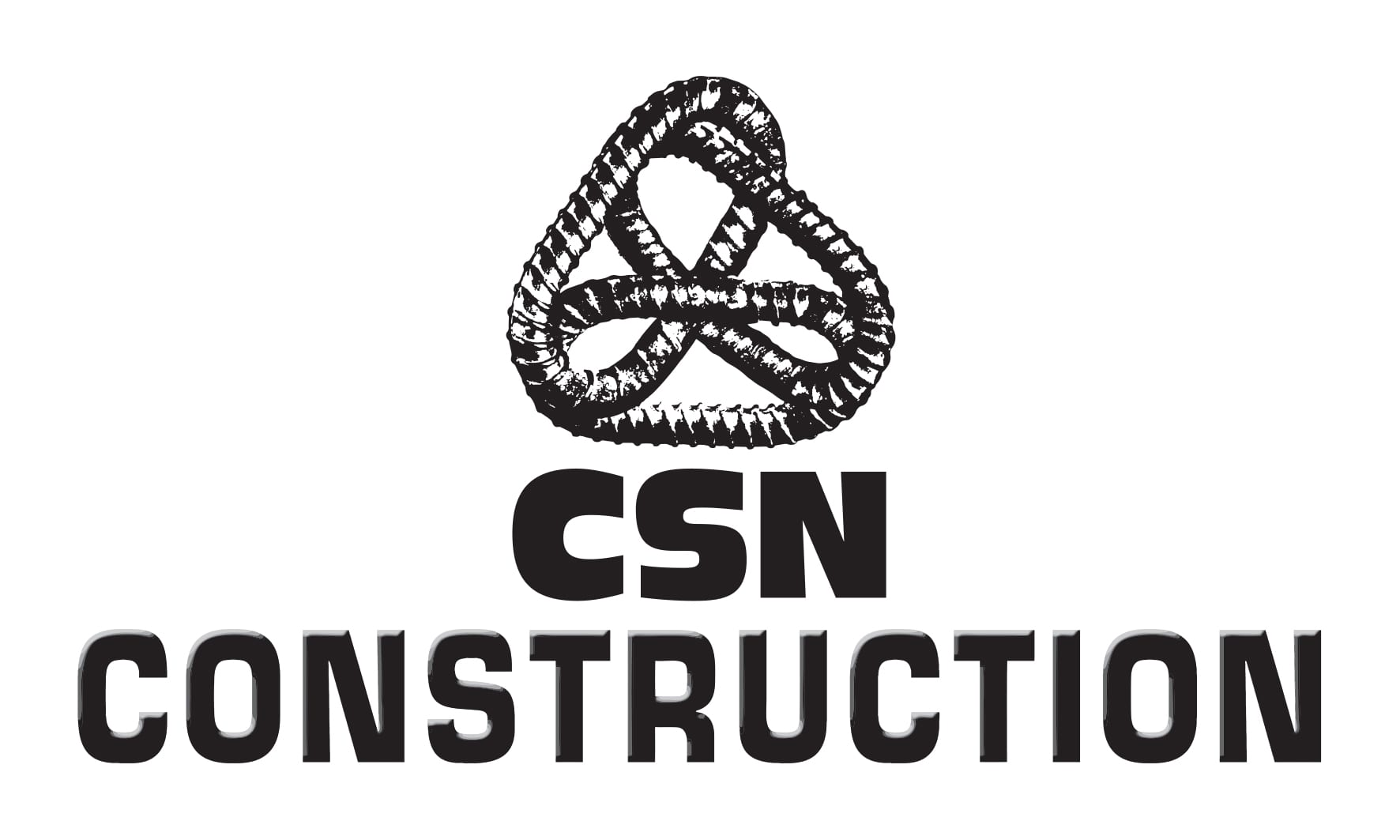 CSN–Construction