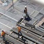 Mobilité de main-d'œuvre - La CSN-Construction réclame la tenue d'une consultation de l'ensemble des travailleuses et travailleurs du Québec