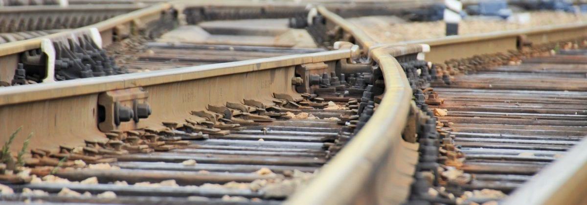 Construction ferroviaire : Grande victoire de la CSN-Construction pour les manœuvres !